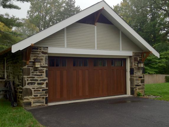 clopay faux wood garage doors. 7 can212 top 12 clopay faux wood garage doors m