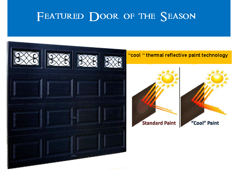 Suburban Overhead Doors the only garage door company in Upper Providence, PA