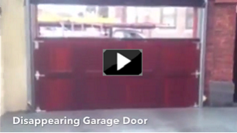 Garage Door Installation Repair Suburban Overhead Doors