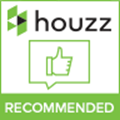 logo-houzz recommended