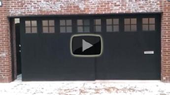 Garage Door Installation Repair Suburban Overhead Doors